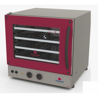 Forno Turbo Fast Oven PRP-004 Progás
