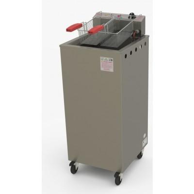 Fritador Elétrico PR-300 E Progás