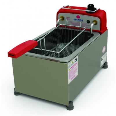Fritador Elétrico PR-10 E Progás