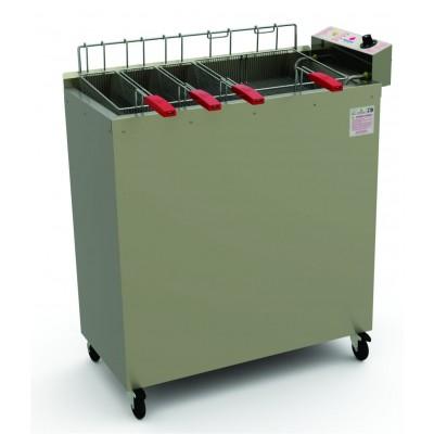 Fritador Elétrico PR-3000 Progás
