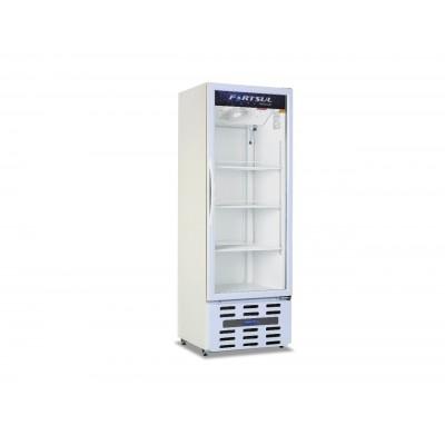 Refrigerador para Bebidas Porta de Vidro 400 Litros VCA-400 Fortsul
