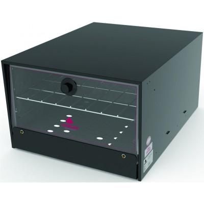 Forno para Fogão FSI-680 Progás