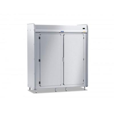 Refrigerador/Mini Câmara para Carnes 02 Portas MCA-600 Fortsul